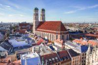 Unternehmensberater München
