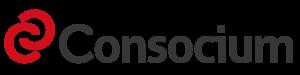 Logo Consocium