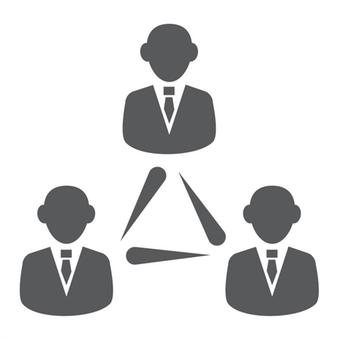 Der leistungsstarke Partner für selbstständige Unternehmensberater