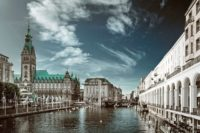 Unternehmensberater Hamburg