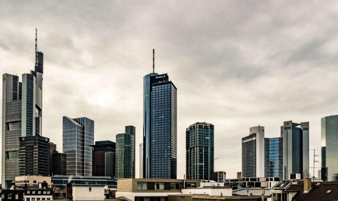 Unternehmensberater Frankfurt